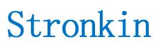 泰州市创新电子有限公司